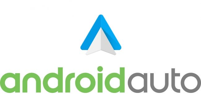 How to Download Android Auto Anywhere in the World