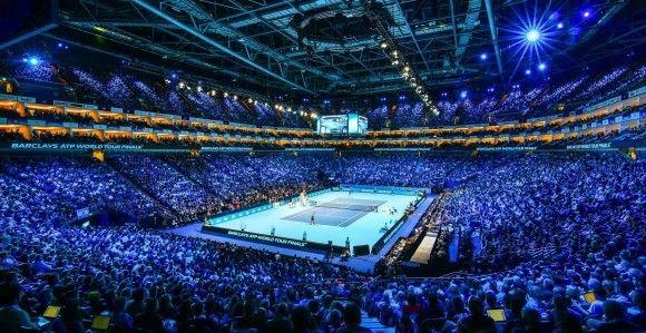 How to Watch ATP World Tour Finals 2017 Live Stream Online