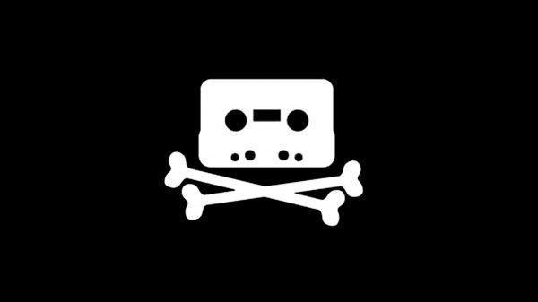 pirateby.org