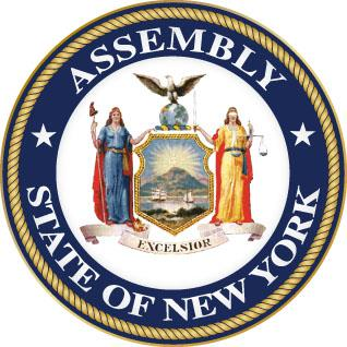 New York Assemblyman Proposes Digital Currency Task Force