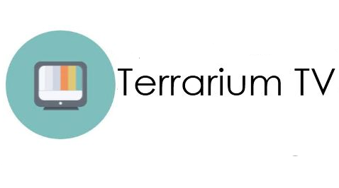 How to Install Terrarium TV on PC?