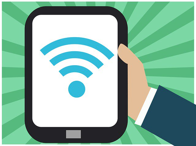 WPA3 - New WiFi Security Protocol for 2018