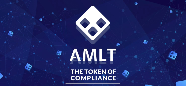 Hasil gambar untuk AMLT ICO