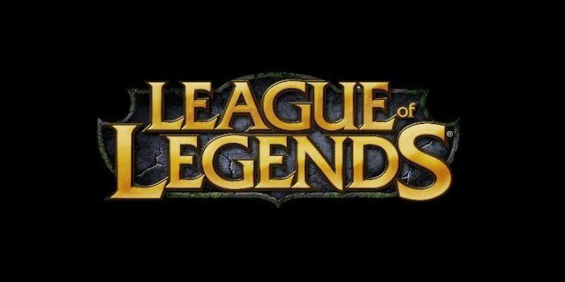 Best VPN for League of Legends
