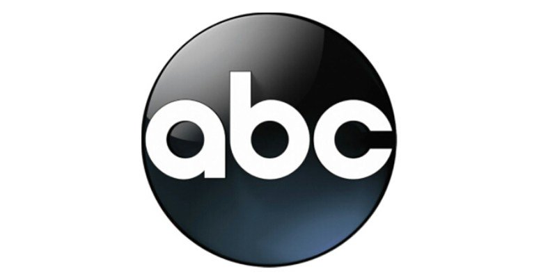 How to Watch ABC on Kodi Live?