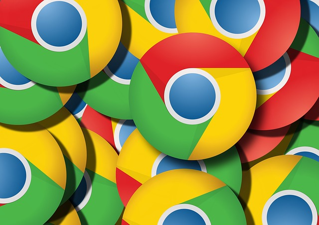 The Best VPN Extensions for Chrome in 2018