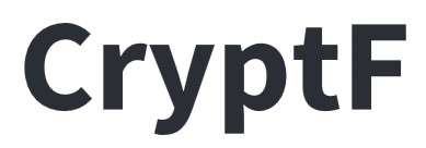Hasil gambar untuk cryptf
