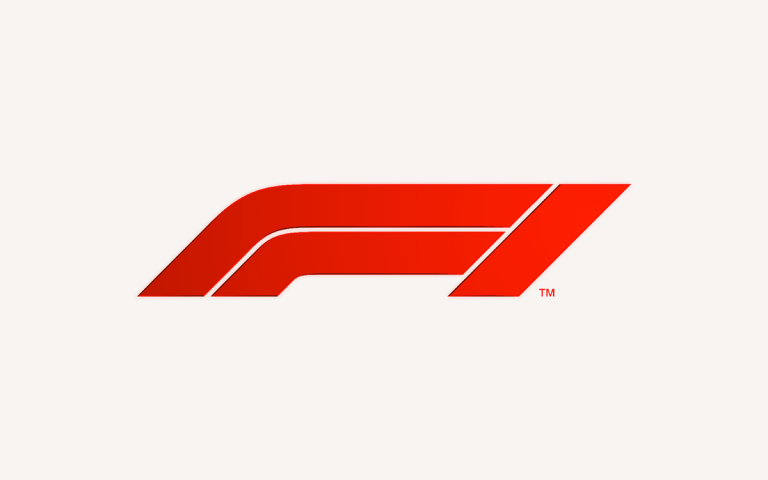 How to Watch F1 2018 Live Streaming Online?