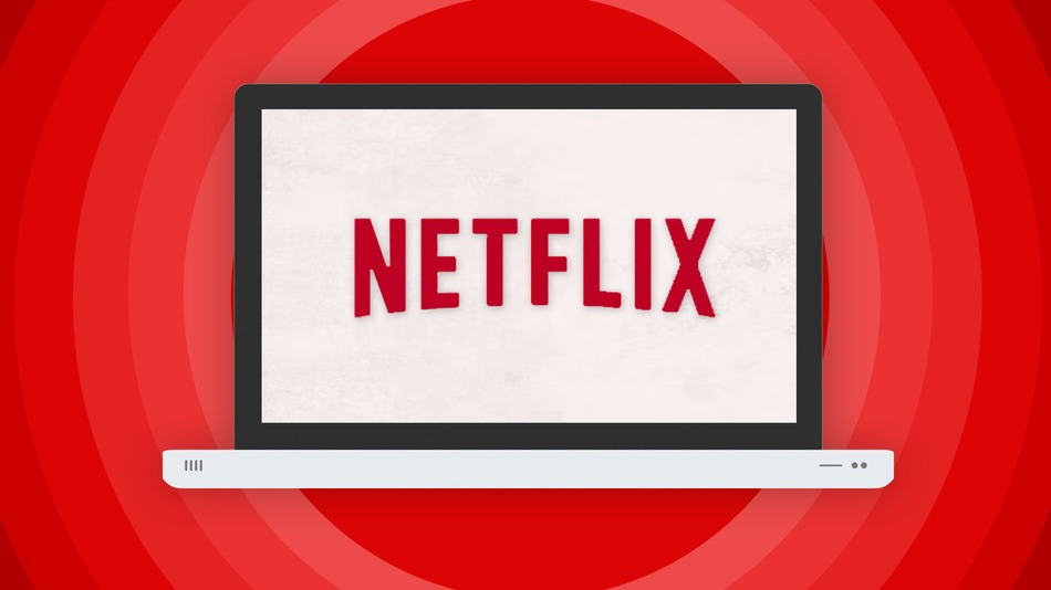 New Netflix May 2018 Releases