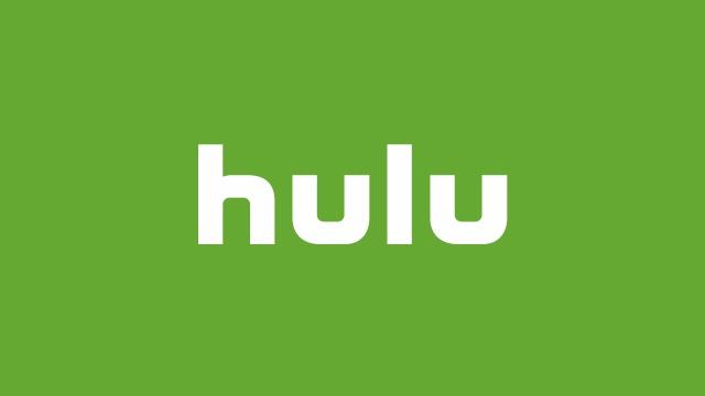 How to Unblock & Watch Hulu in Saudi Arabia?