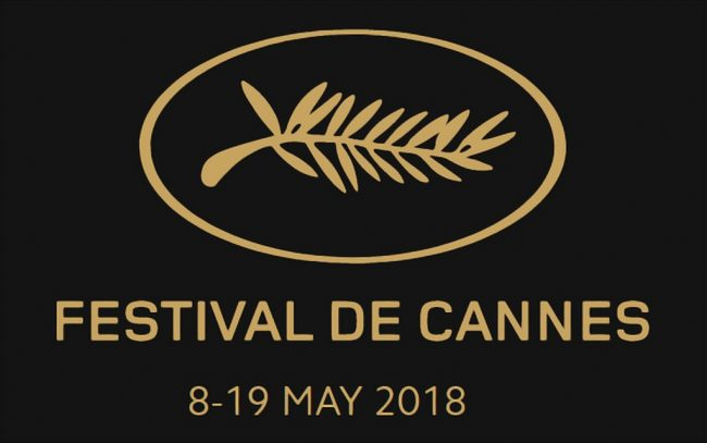 How to Watch Cannes Film Festival 2018 Live Online?