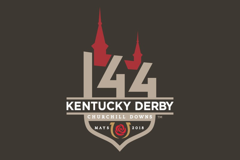 Vpn How To Watch Kentucky Derby 2018 Live Online