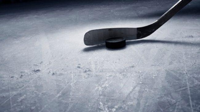 Stream NHL Stanley Cup Playoffs 2018 Live