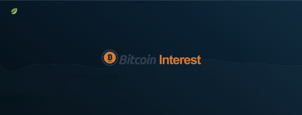 The Most Controversial Bitcoin Forks Yet Are Coming