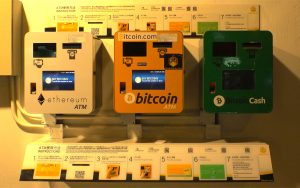 Bitcoin Is Not Used by Organized Crime Syndicates Says Hong Kong Government