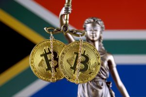 South African Asset Management Firm, Sygnia, to Open Crypto Exchange