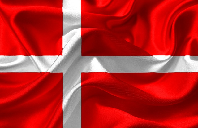 Best VPN for Denmark