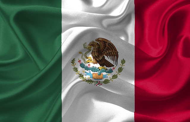 Best VPN for Mexico