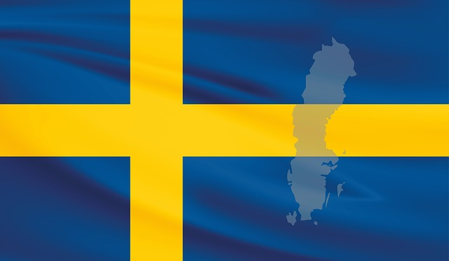 Best VPN for Sweden