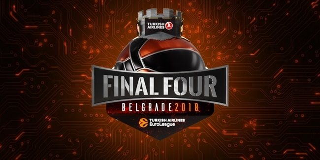 How to Watch EuroLeague Final Four 2018 Live Online