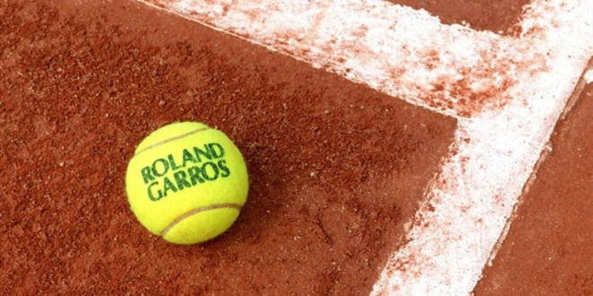 Stream French Open 2018 Live - How to Watch Roland Garros?