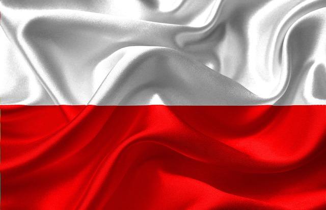Best VPN for Poland