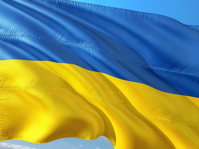 Best VPN for Ukraine