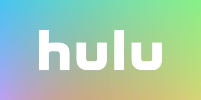 How to Watch Hulu on Fire TV Cube Outside The US