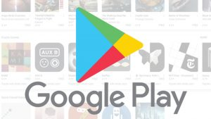 Best Google Play VPN