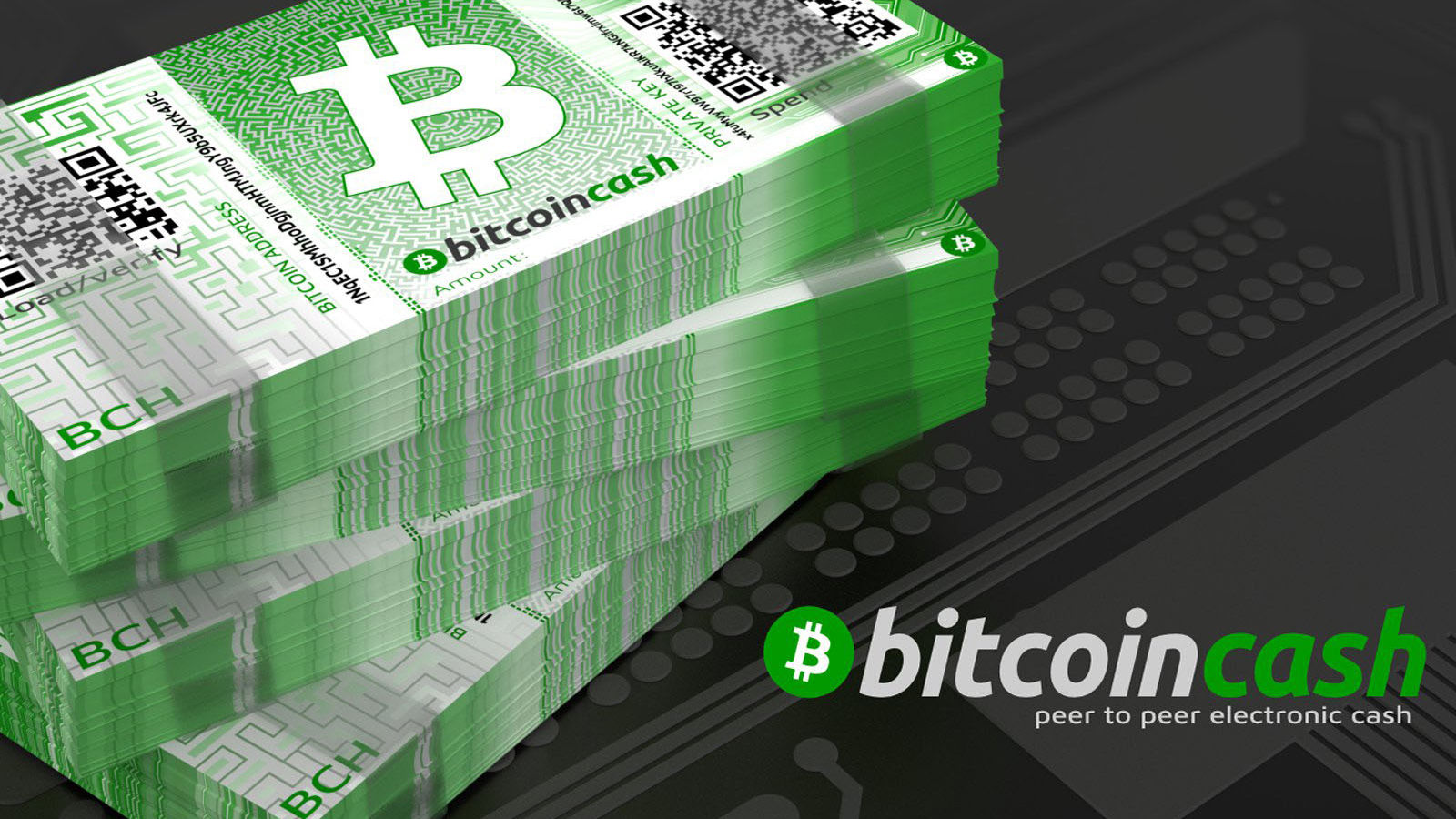 Bitcoin ABC Developers Publish Bitcoin Cash Upgrade Timeline