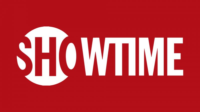 Best VPN for Showtime