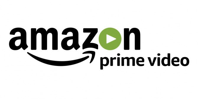How to watch American Amazon Prime in South Africa