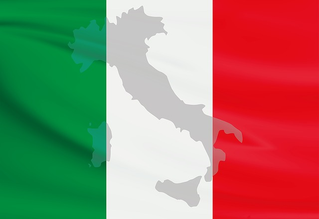 How to watch Italian TV abroad