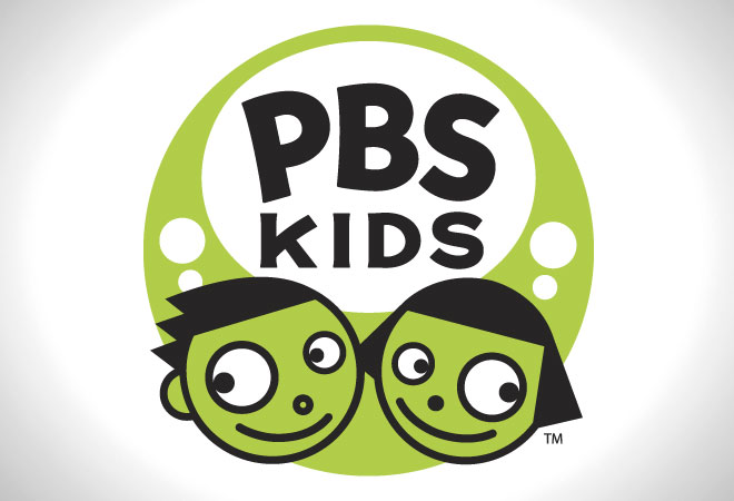 How to Watch PBS Kids Outside of the US