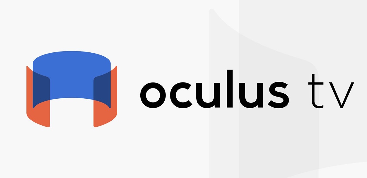 What is Oculus TV?