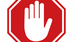 Best VPN for Ad Blocking