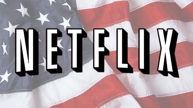 How to watch American Netflix in Finland