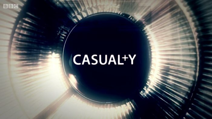 How to Watch Casualty on BBC Outside of the UK