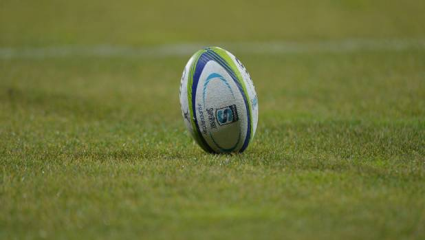 How to Watch Rugby Championship 2018 Live Online