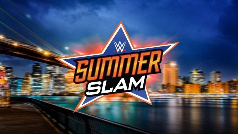How to Watch SummerSlam 2018 Live Stream Online?