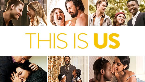 How to Watch This Is Us Season 3 Live Stream Online
