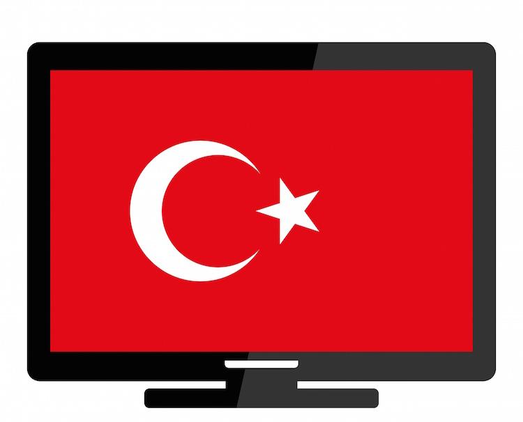 Turkey VPN proxy service