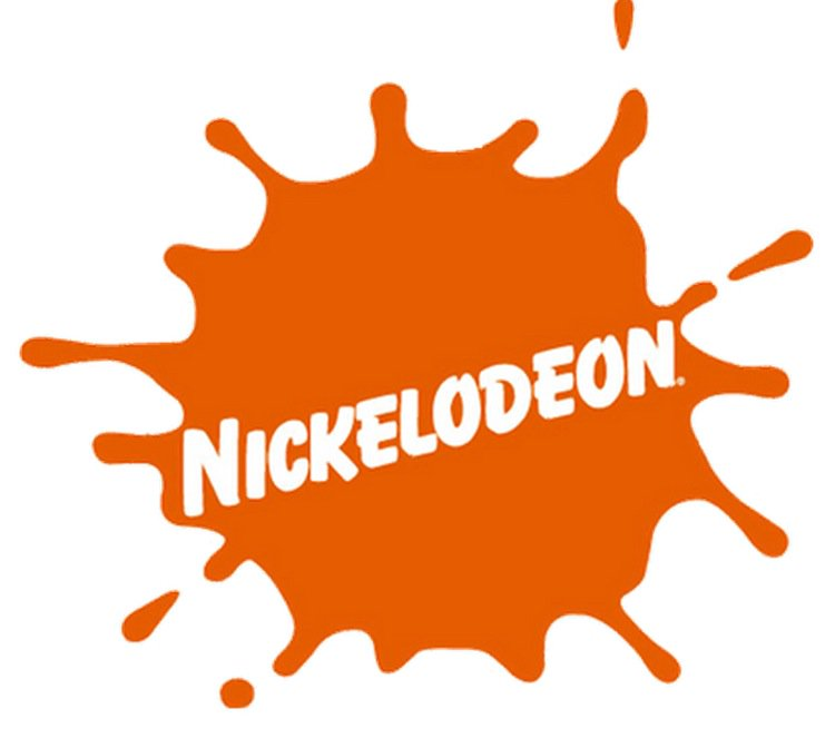 How to watch Nickelodeon outside the US
