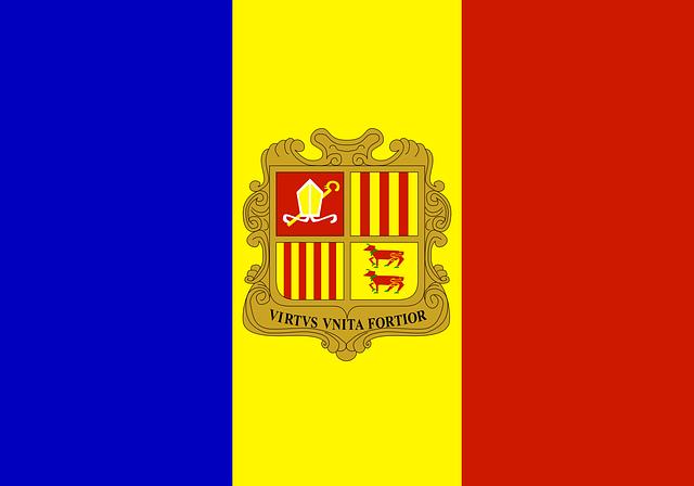 Best VPN for Andorra