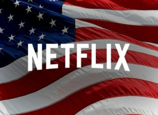 VPN : US Netflix vs Canadian Netflix – What's The Difference