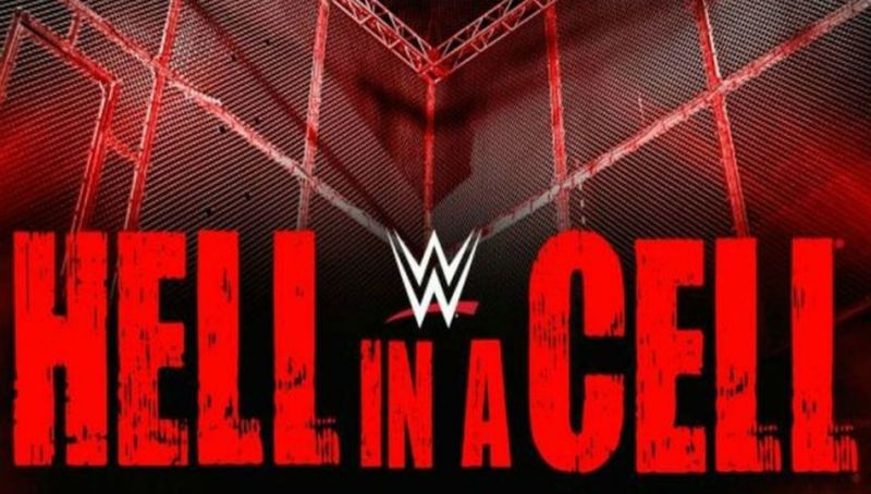 How to watch Hell in a Cell 2018 live online