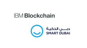 ibm-blockchain-smart-dubai-crypto-ninjas-300x166.png