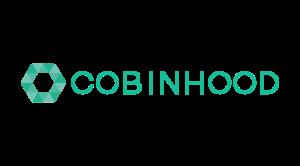 cobinhood-exchange-300x166.png