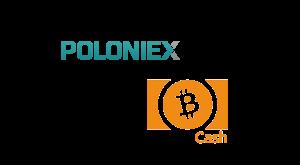 poloniex-bitcoin-cash-BCH-cryptoninjas-300x165.png