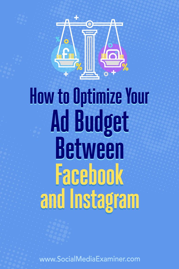 how to set up a split test ad on facebook